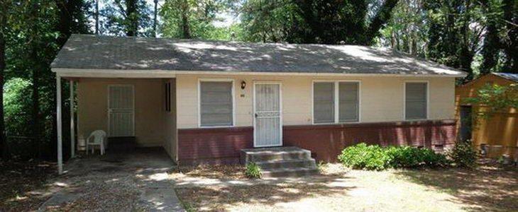 בית למכירה ללא מתווך - תשואה 15-20%
