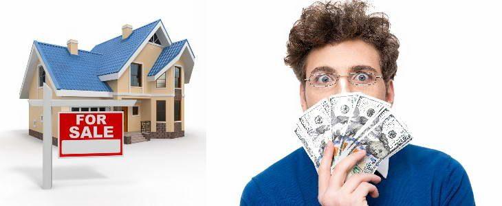 השקעות נדלן - לייצר הכנסה פסיבית מדמי שכירות
