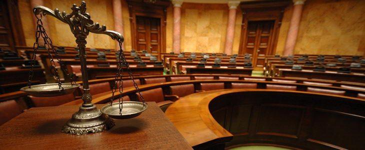 היבטים משפטיים בהשקעות נדל