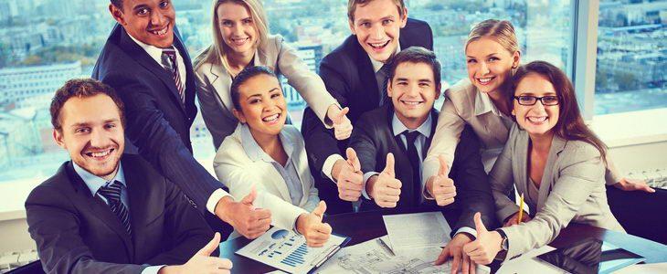 ניהול נכסים מקצועי