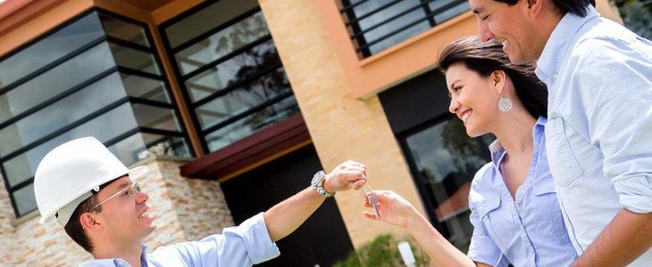 """הנדל""""ן בבאר שבע – באילו דירות כדאי להשקיע?"""