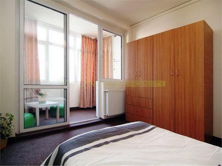 RealEstate-Romania-62542-1