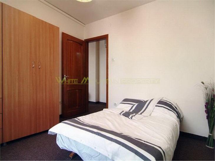 RealEstate-Romania-62542-2