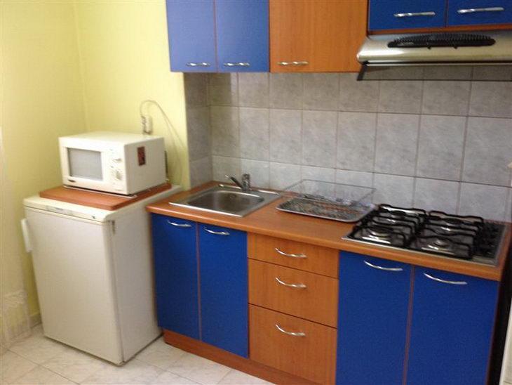 RealEstate-Romania-62544-2