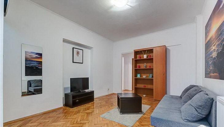 RealEstate-Romania-62545-4