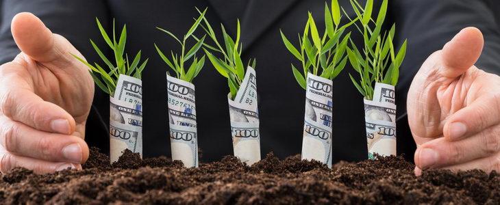 """נדל""""ן יציב הוא אלמנט של כלכלה חזקה"""