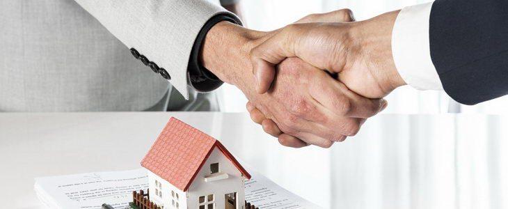 דירות למכירה – למה כדאי לשים לב בעת חיפוש דירות למכירה