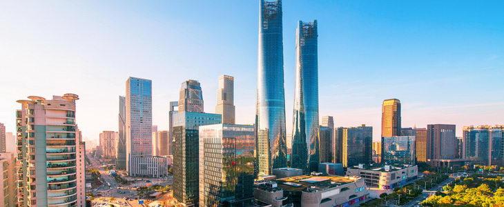 דירות להשכרה בתל אביב – מאפיינים מיוחדים
