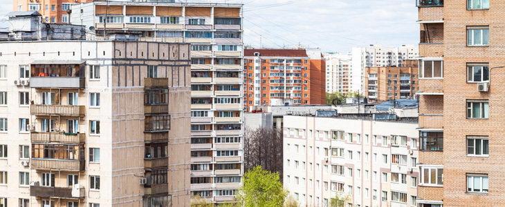 האם זה הזמן לקנות דירה להשקעה?