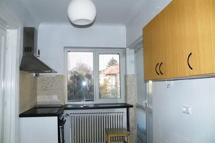 RealEstate-Romania-62533-01
