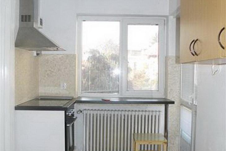 RealEstate-Romania-62533-02