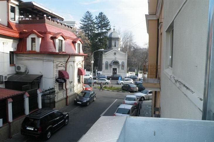 RealEstate-Romania-62533-03