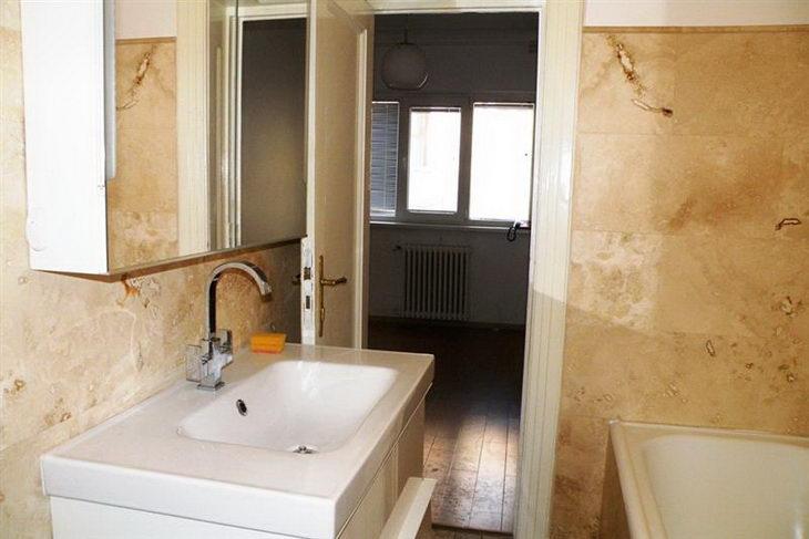 RealEstate-Romania-62533-04