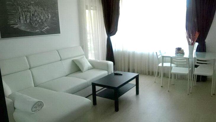 RealEstate-Romania-62534-01