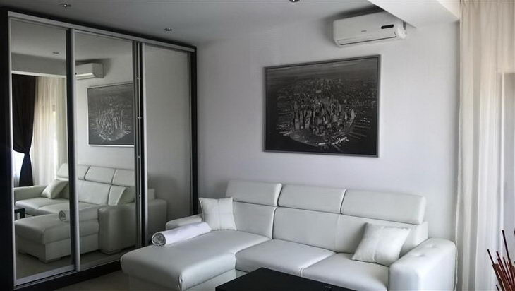 RealEstate-Romania-62534-02