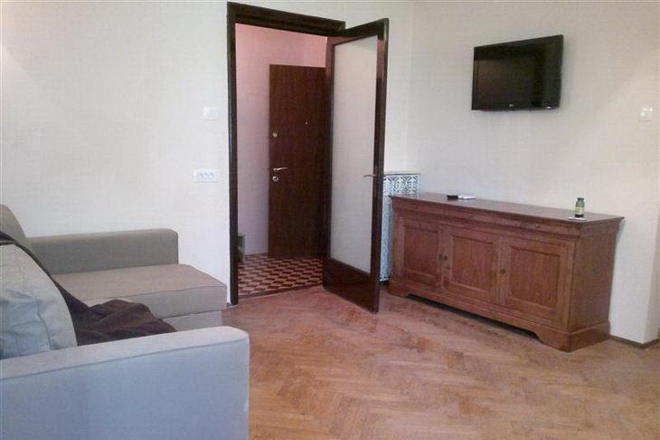 RealEstate-Romania-62535-01