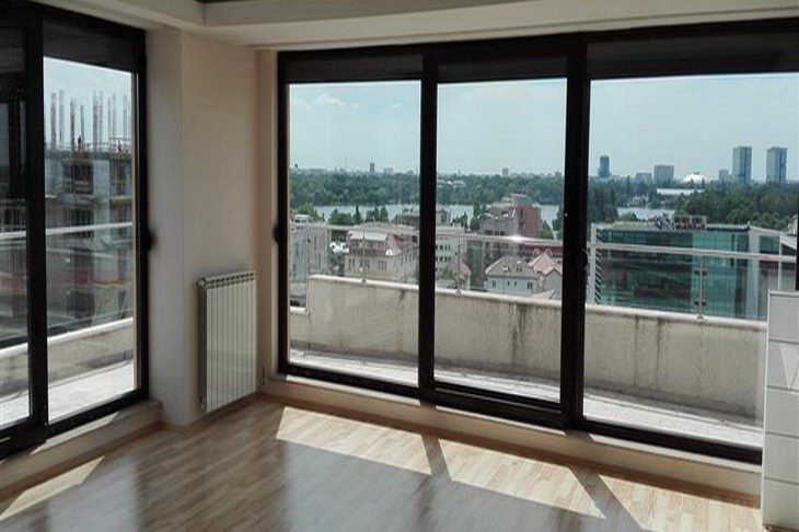 RealEstate-Romania-62535-03