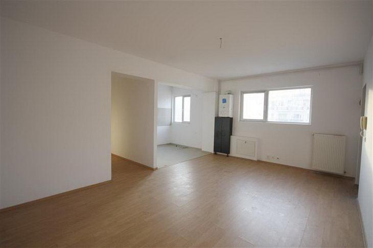 RealEstate-Romania-62537-02