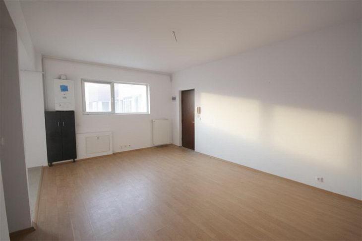 RealEstate-Romania-62537-03