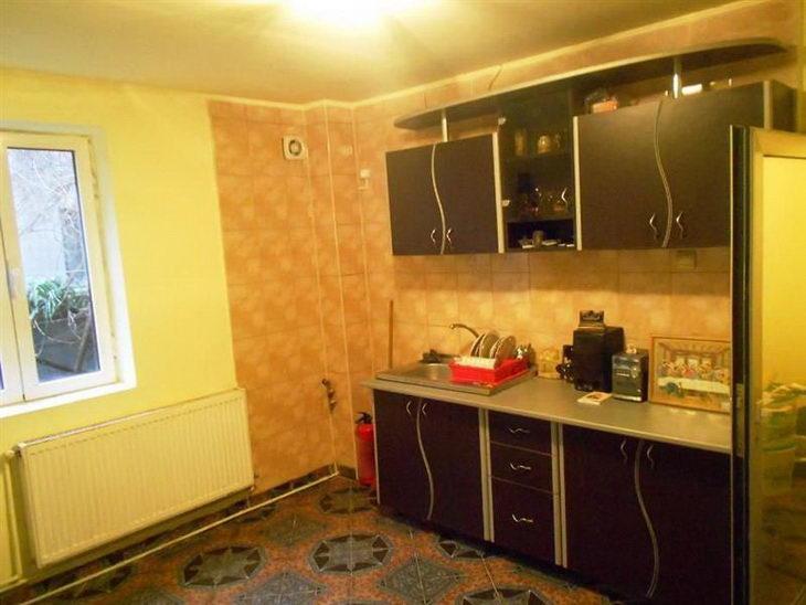 RealEstate-Romania-62538-01
