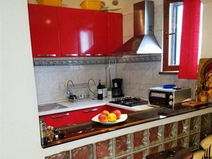 RealEstate-Romania-62538-04