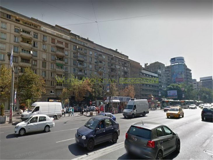 RealEstate-Romania-62541-1