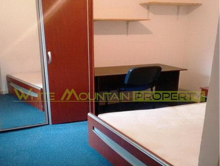 RealEstate-Romania-62541-2