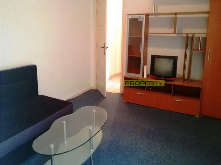 RealEstate-Romania-62541-4