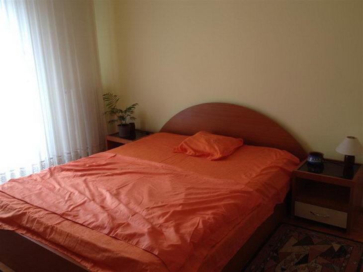 RealEstate-Romania-62544-4