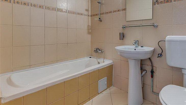 RealEstate-Romania-62545-1