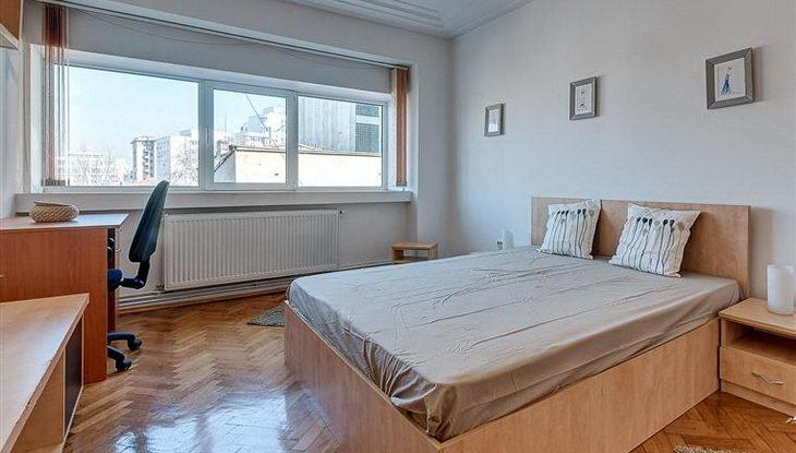 RealEstate-Romania-62545-2