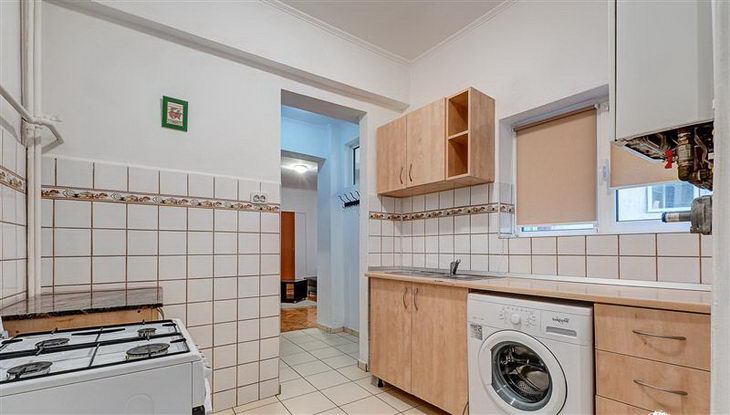 RealEstate-Romania-62545-3