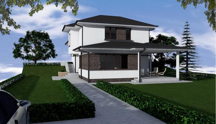 RealEstate-Romania-Good Residence-EDA-01