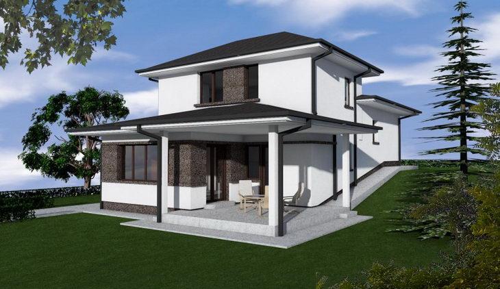 RealEstate-Romania-Good Residence-EDA-02