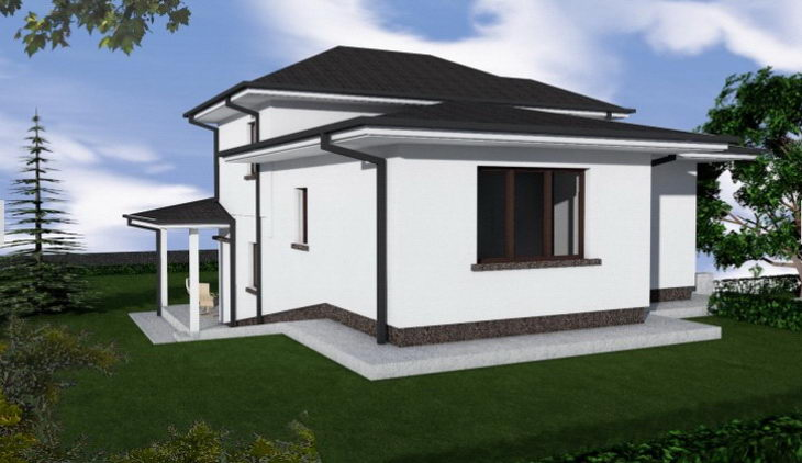 RealEstate-Romania-Good Residence-EDA-03