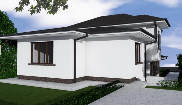 RealEstate-Romania-Good Residence-EDA-04