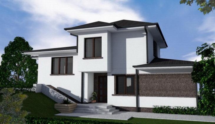 RealEstate-Romania-Good Residence-EDA-05