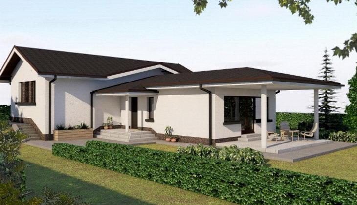 RealEstate-Romania-Good Residence-MENSA-03
