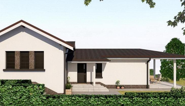 RealEstate-Romania-Good Residence-MENSA-04