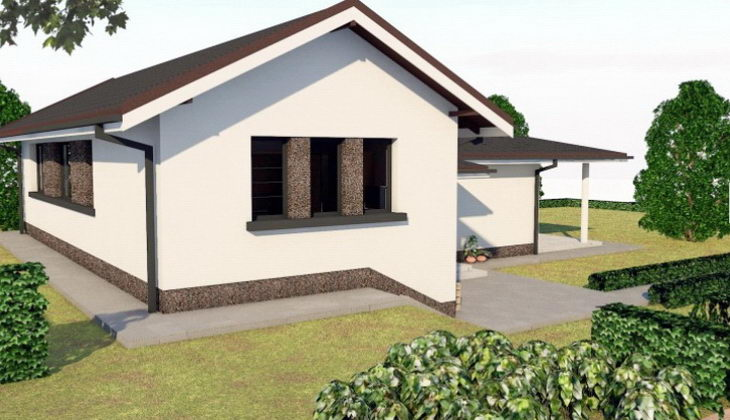 RealEstate-Romania-Good Residence-MENSA-05