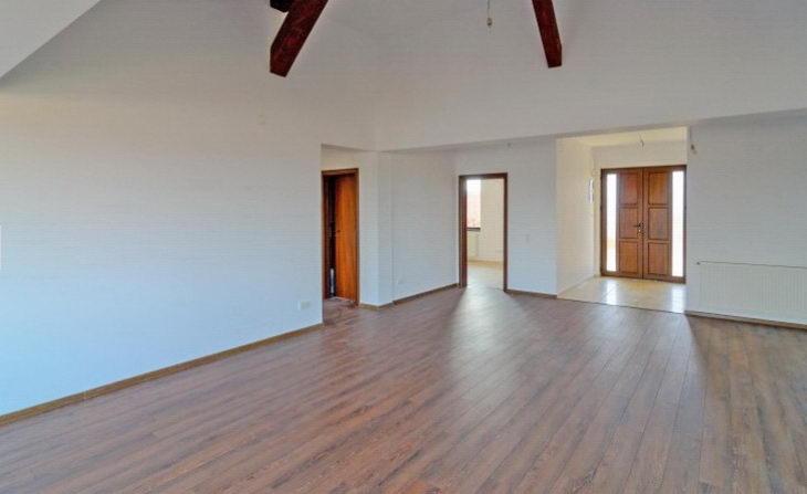 RealEstate-Romania-Good Residence-MYRA01