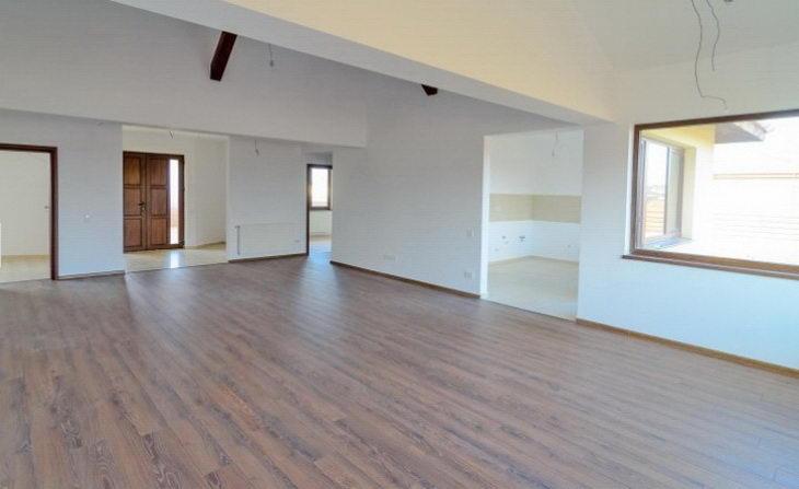RealEstate-Romania-Good Residence-MYRA02