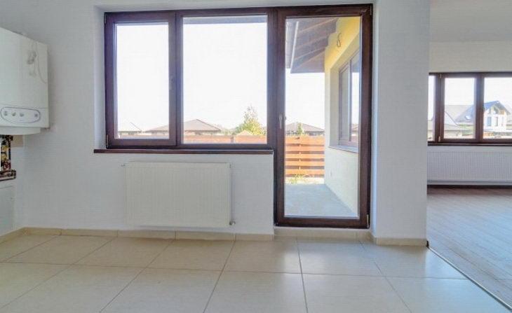 RealEstate-Romania-Good Residence-MYRA04