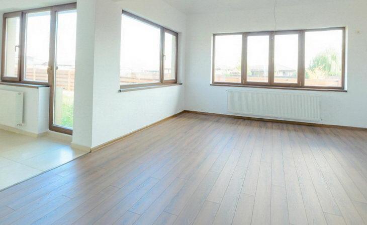 RealEstate-Romania-Good Residence-MYRA05