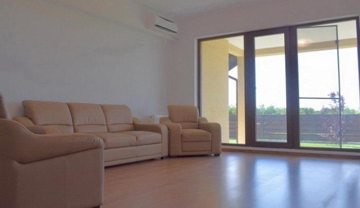 RealEstate-Romania-Good Residence-MaiaTS-01