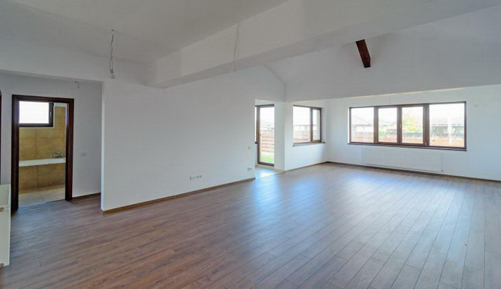 RealEstate-Romania-Good Residence-MaiaTS-02