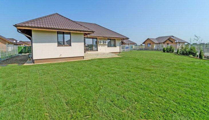RealEstate-Romania-Good Residence-MaiaTS-03
