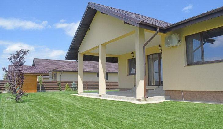 RealEstate-Romania-Good Residence-MaiaTS-04