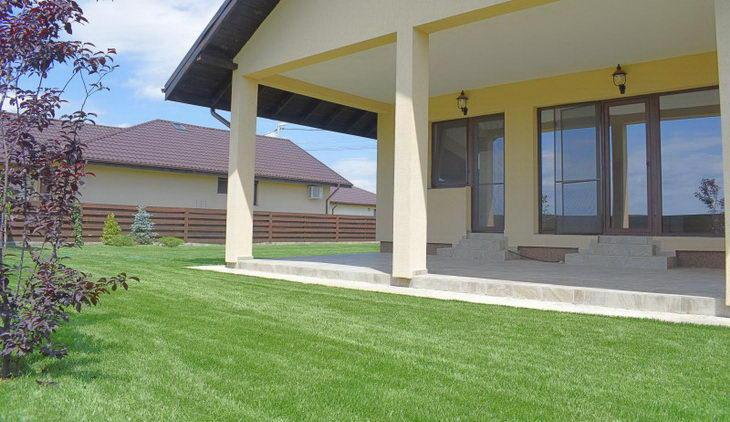 RealEstate-Romania-Good Residence-MaiaTS-05