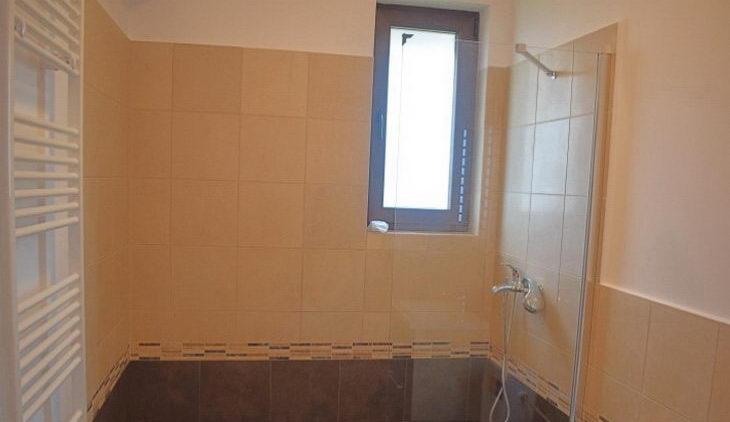 RealEstate-Romania-Good Residence-MaiaTS-08